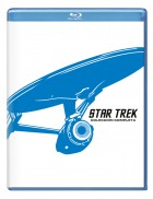 Star trek - stardate colleccion 1-10