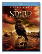 The stand: apocalipsis