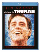 El show de truman (una vida en directo)