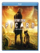 Star Trek: Picard (Temporada 1)