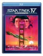 Star Trek IV - Misión salvar la tierra