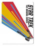 Star Trek - Las Series Originales (Steelbook)