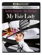 My fair lady (Mi bella dama)