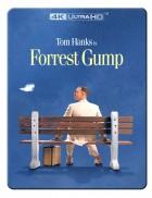 Forrest Gump (Steelbook UHD)