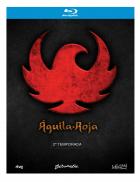 Águila Roja T2