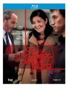Los misterios de Laura T1