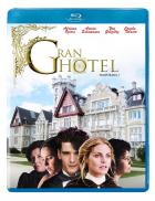 Gran Hotel T1