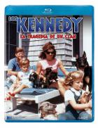 Los Kennedy: La tragedia de un clan