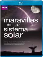 Maravillas del sistema solar