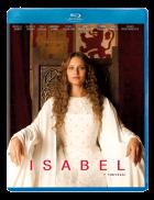 Isabel T1