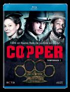 Copper T1