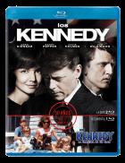 Kennedy, 50 años