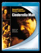 Cinderella Man (El hombre que no se dejó tumbar)