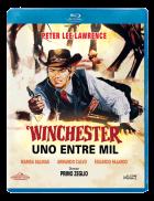 Winchester, Uno Entre Mil