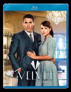Velvet T1