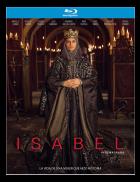 Isabel T3