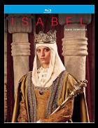 Isabel. Serie completa