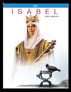 Isabel. Serie completa - Edición especial