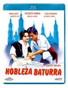 Nobleza baturra (1965)