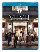 Velvet T2