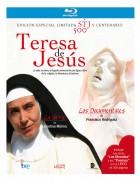 Teresa de Jesús. Edición V Centenario