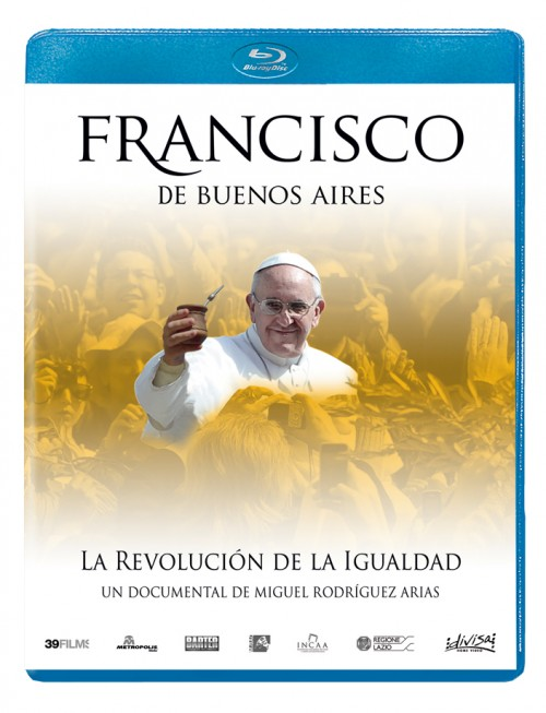 Francisco de Buenos Aires