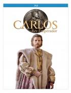 Carlos, Rey Emperador - Edición especial