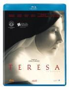 Teresa, La película