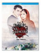 El Príncipe - Serie Completa