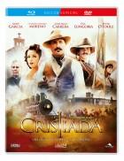 Cristiada (For greater glory)