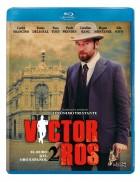 Víctor Ros T2
