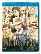 Víctor Ros T1+T2