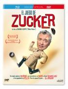 El juego de Zucker
