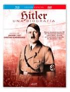 Hitler: Una biografía