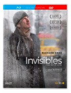 Invisibles (Time out of mind)