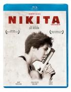 Nikita. Dura de matar