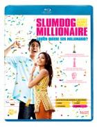 Slumdog Millionaire ¿Quién quiere ser millonario?