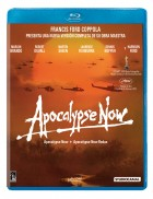Apocalyse Now