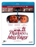 Paseando a Miss Daisy