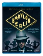 Babylon Berlín T1