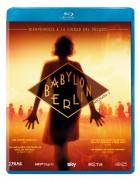 Babylon Berlín T2
