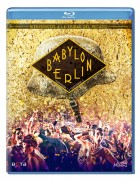 Babylon Berlín T1+T2