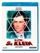 El otro Sr. Klein