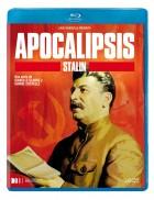 Apocalipsis - Stalin