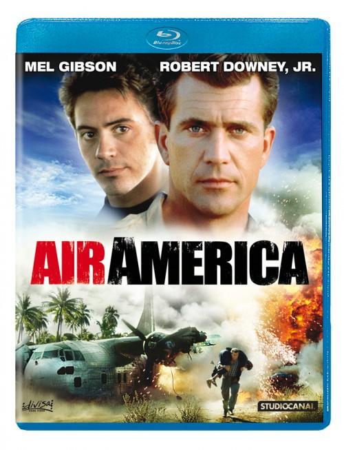 Air América