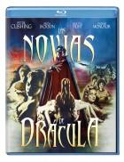 Novias de Drácula, Las