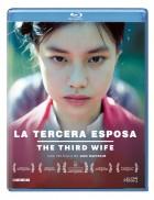Tercera esposa (The Third Wife), La