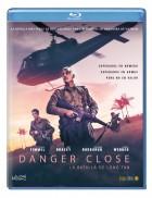 Danger Close - La batalla de Long Tan