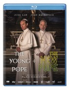 The young pope + The new pope (Pack)