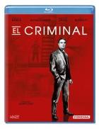CRIMINAL, EL